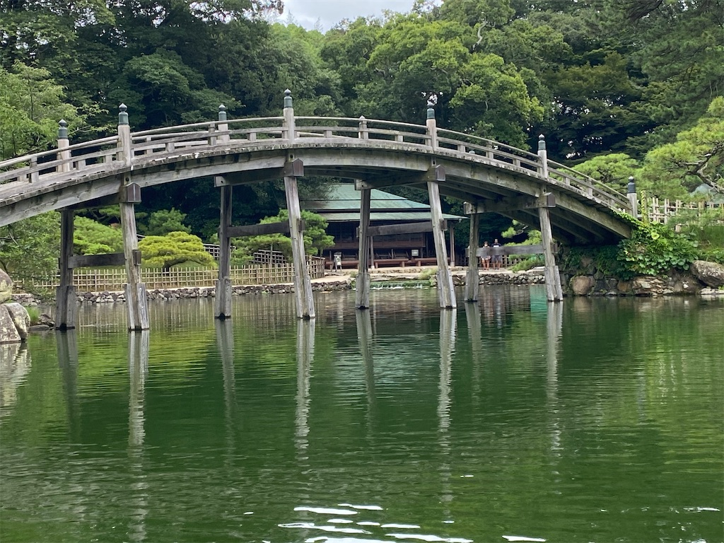 f:id:yuruyurutraveldiary:20210723101213j:image