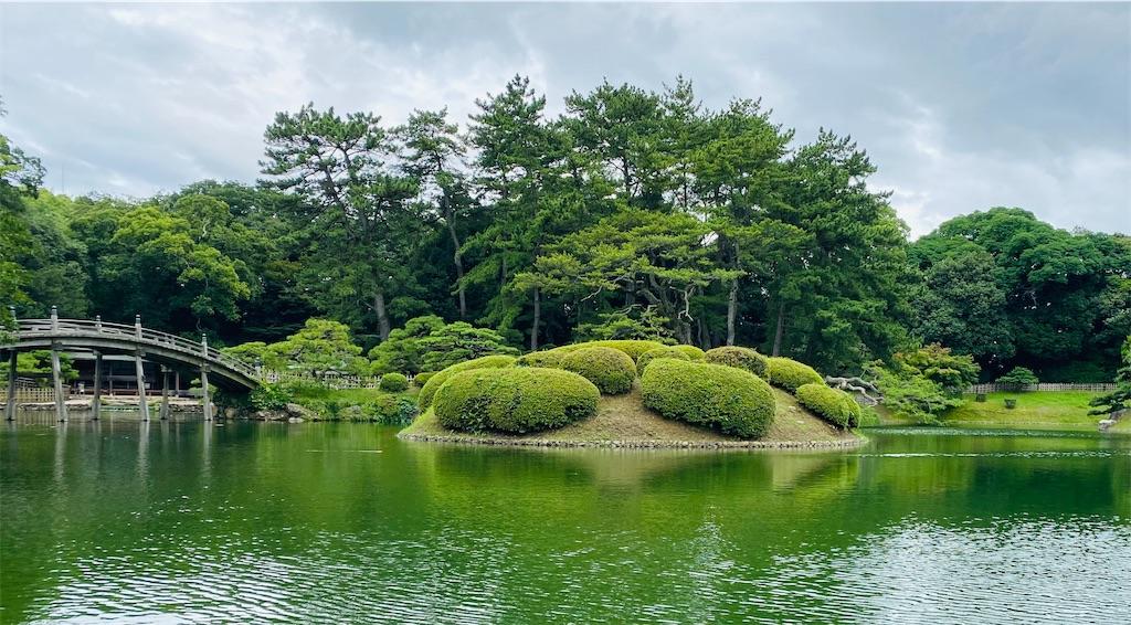 f:id:yuruyurutraveldiary:20210723101216j:image