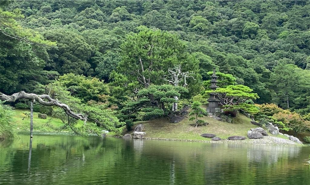 f:id:yuruyurutraveldiary:20210723102219j:image