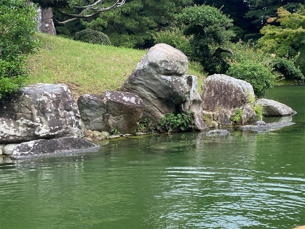 f:id:yuruyurutraveldiary:20210723130639j:image