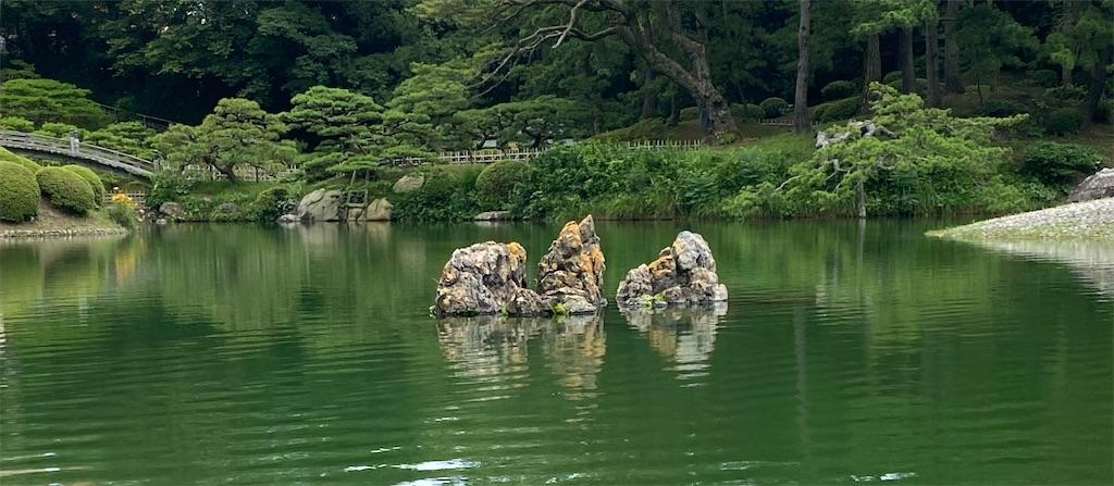 f:id:yuruyurutraveldiary:20210723133359j:image