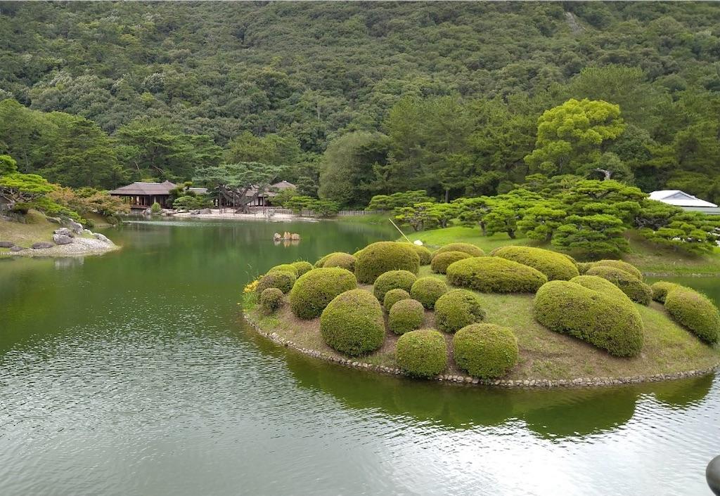 f:id:yuruyurutraveldiary:20210723135449j:image