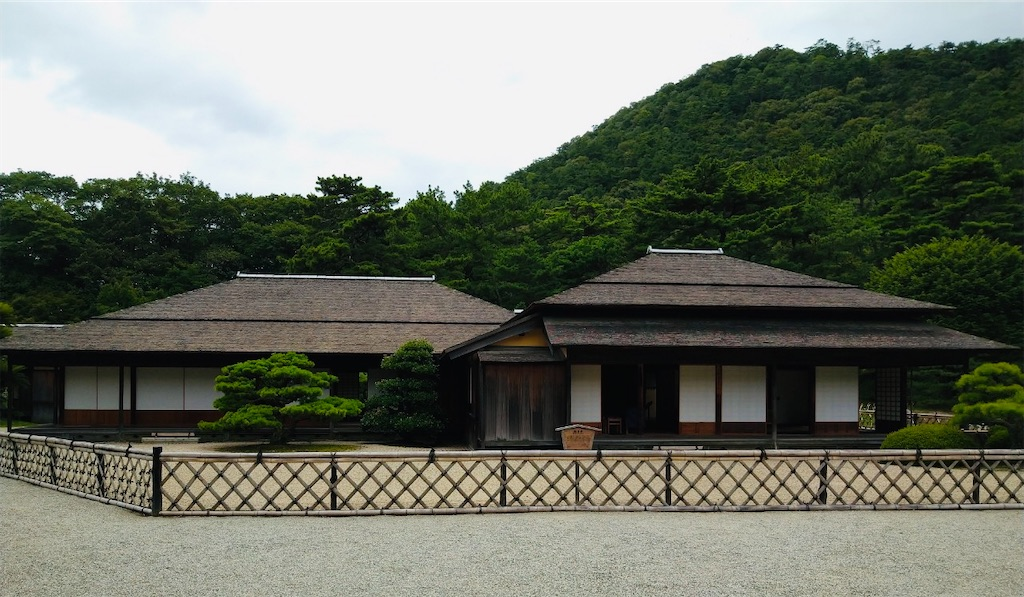 f:id:yuruyurutraveldiary:20210723143506j:image