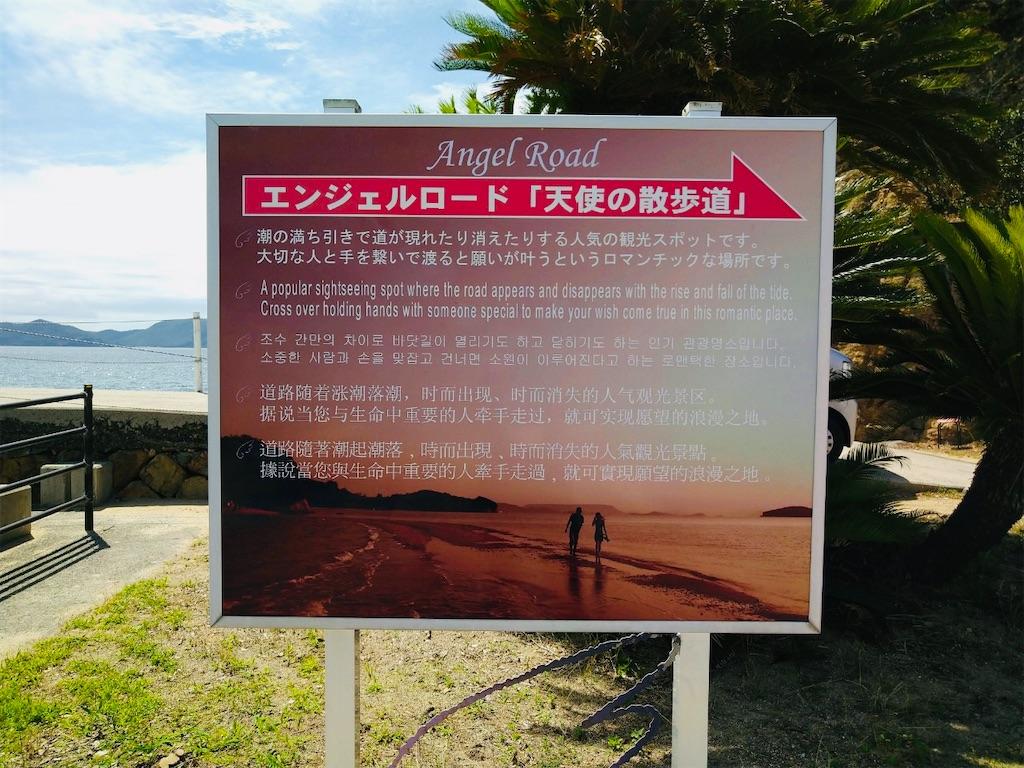 f:id:yuruyurutraveldiary:20210724152401j:image