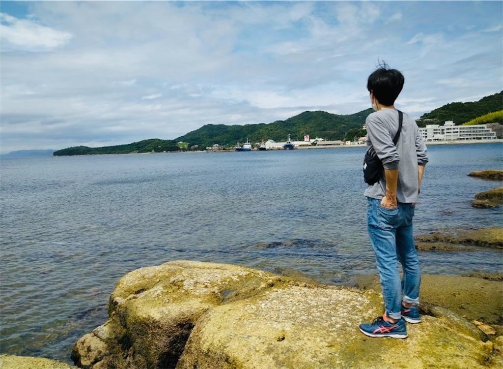 f:id:yuruyurutraveldiary:20210724181155j:image