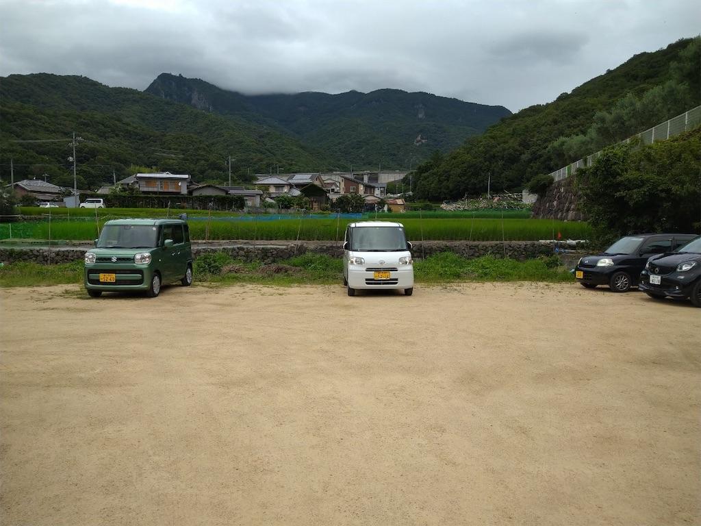 f:id:yuruyurutraveldiary:20210726213659j:image