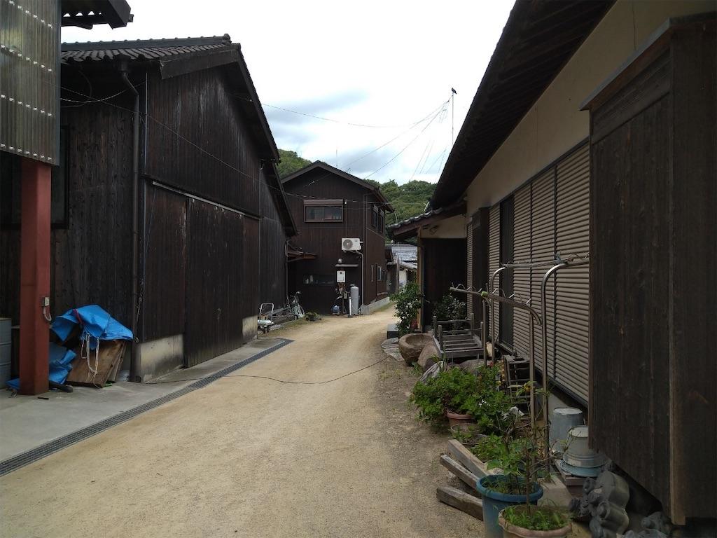 f:id:yuruyurutraveldiary:20210726214106j:image