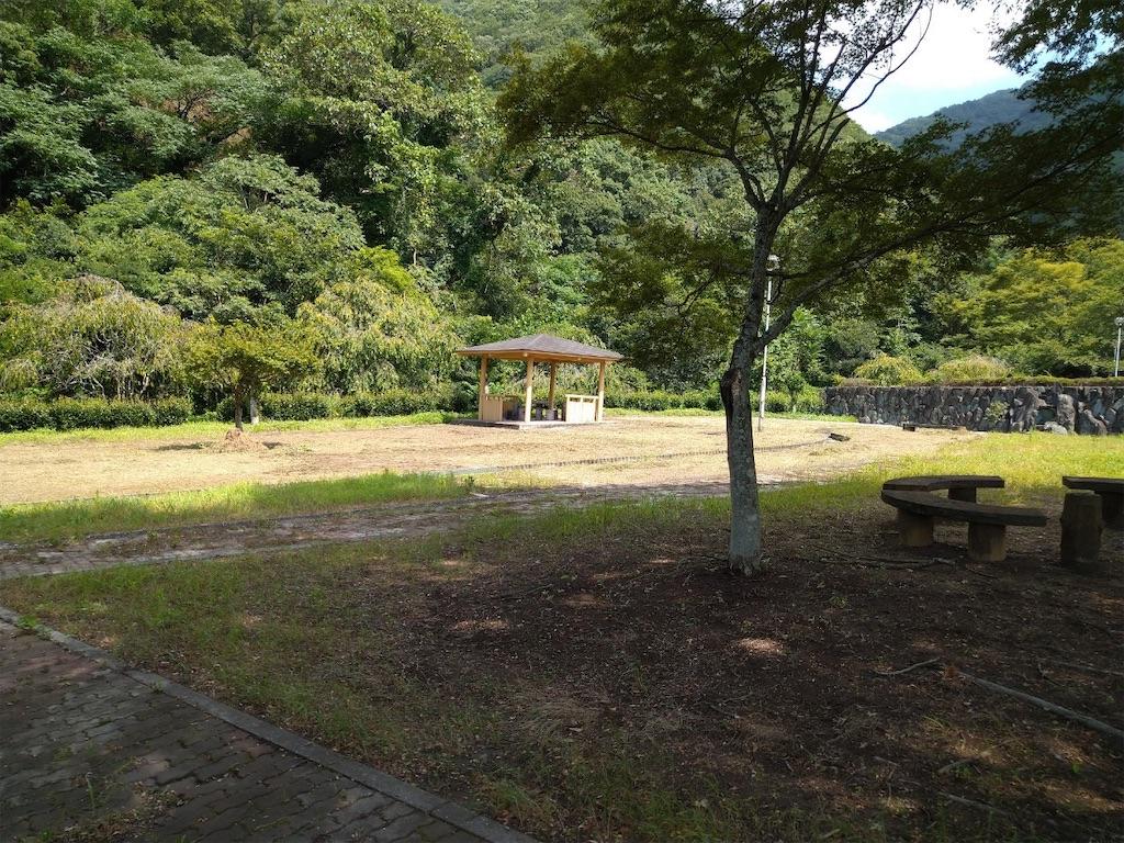 f:id:yuruyurutraveldiary:20210801115354j:image
