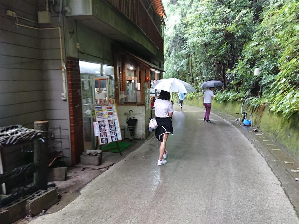 f:id:yuruyurutraveldiary:20210802002214j:image