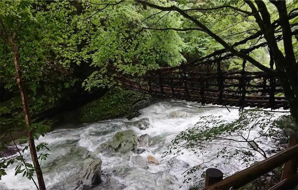 f:id:yuruyurutraveldiary:20210803141924j:image