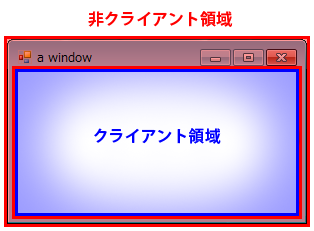 f:id:yus_iri:20110911170124p:image