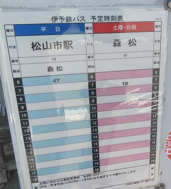 f:id:yusa2:20171210182738j:plain