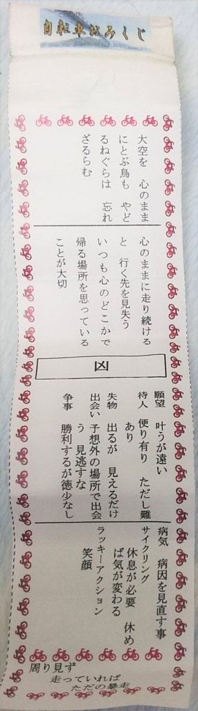 f:id:yusa2:20180428231016j:plain