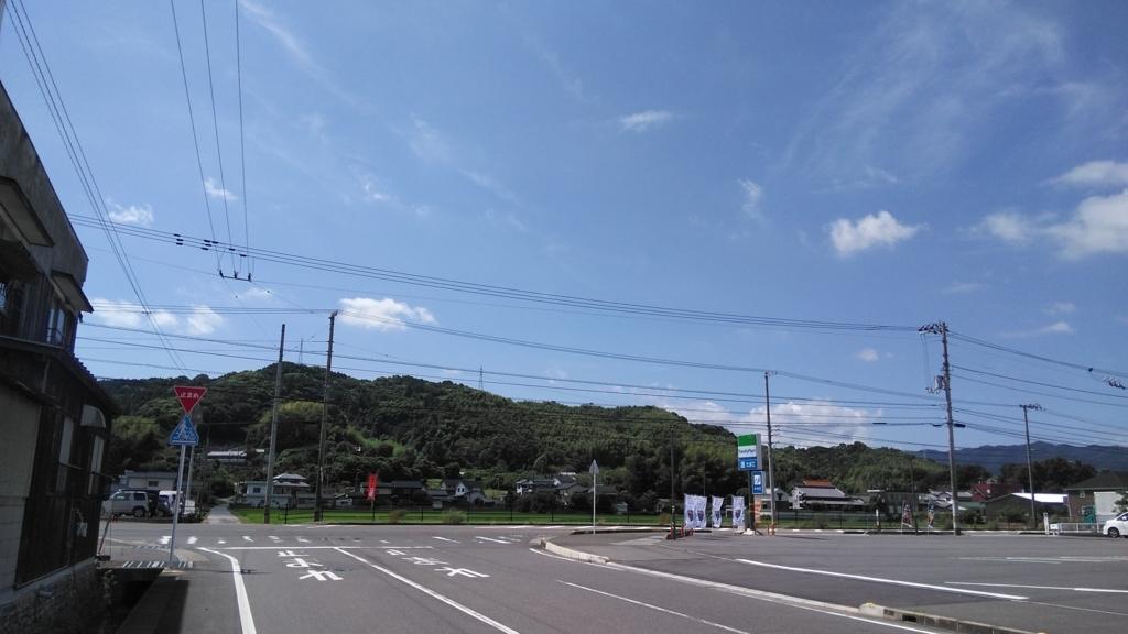 f:id:yusa2:20180819224052j:plain