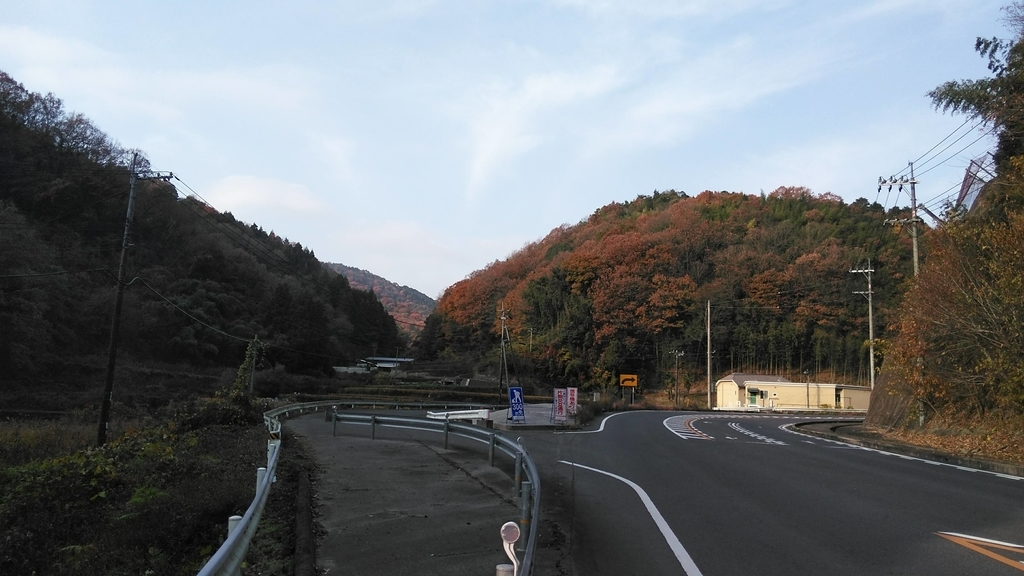 f:id:yusa2:20181203002811j:plain