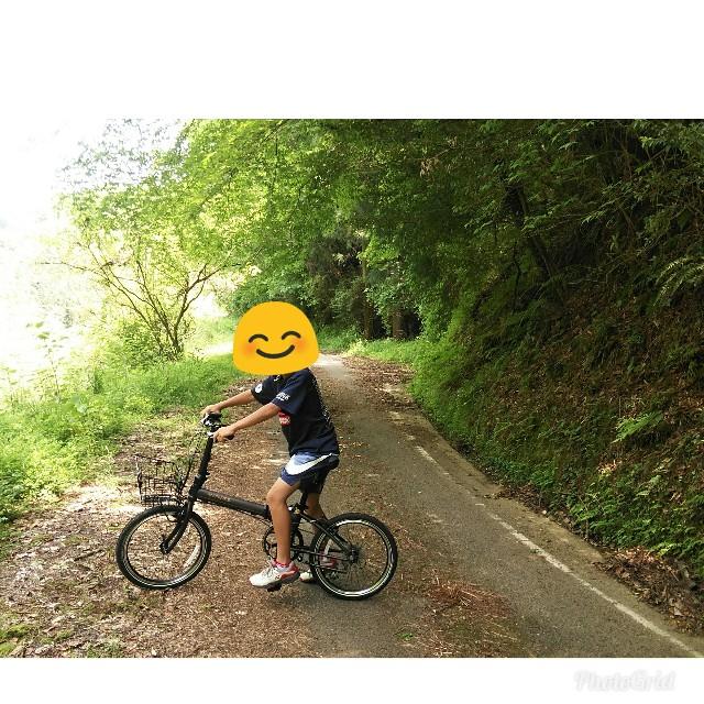 f:id:yusa2:20190217125624j:plain