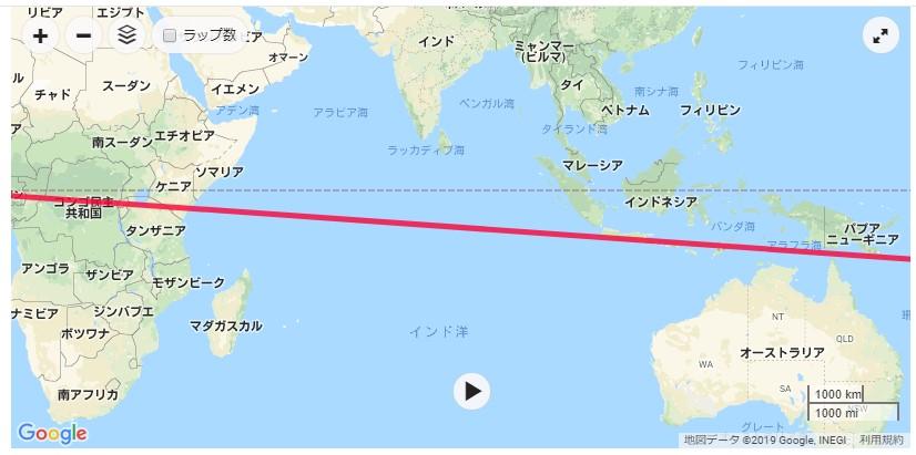 f:id:yusa2:20190227120636j:plain