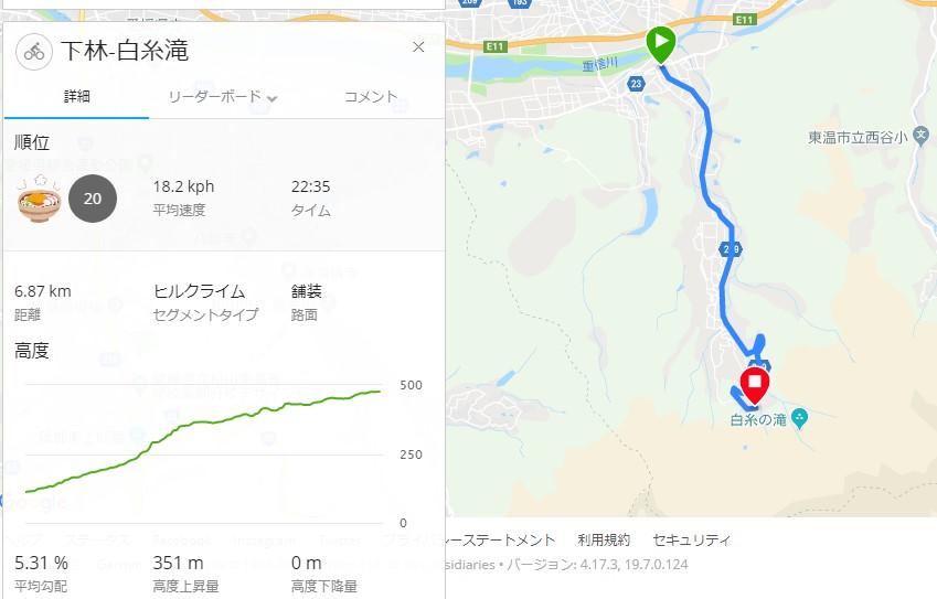 f:id:yusa2:20190425183840j:plain