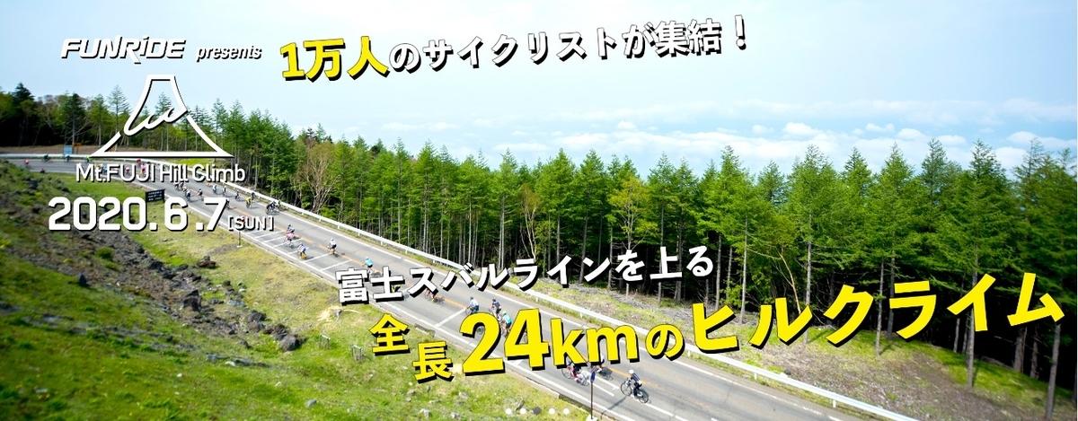 f:id:yusa2:20200216223104j:plain
