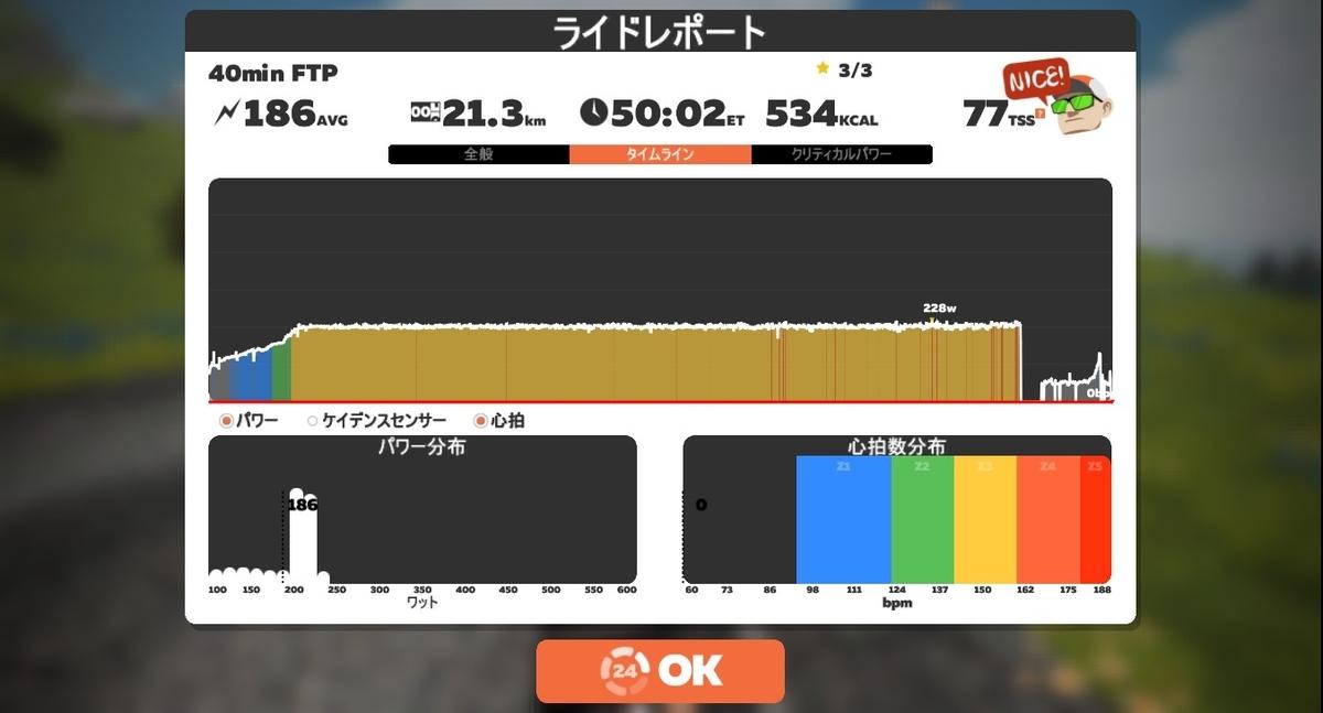 f:id:yusa2:20200314231149j:plain
