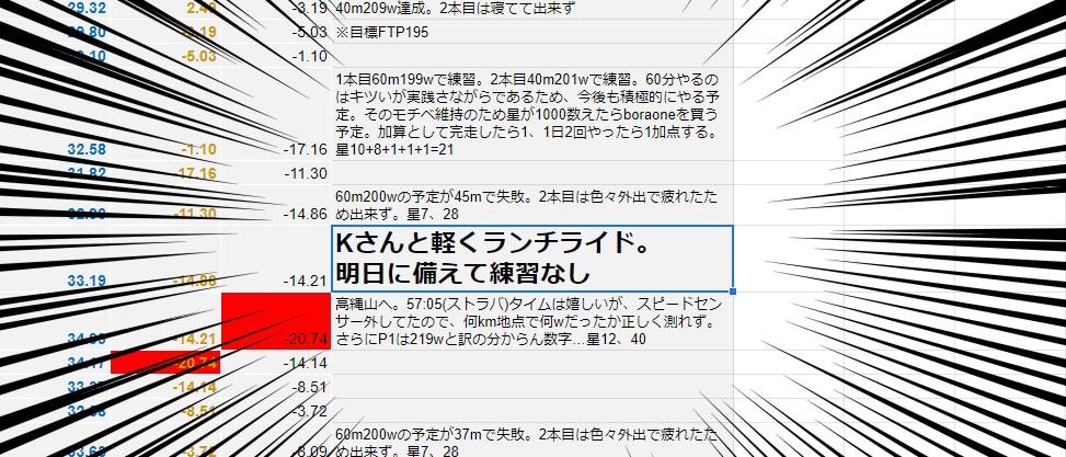 f:id:yusa2:20200328223652j:plain