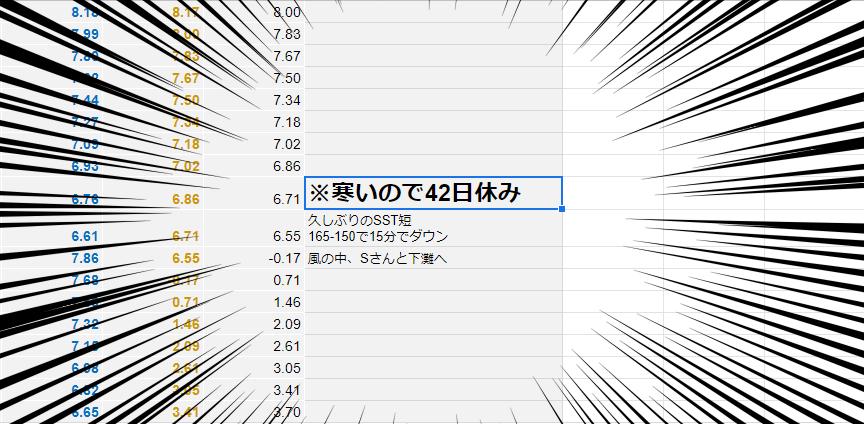 f:id:yusa2:20200328223658j:plain