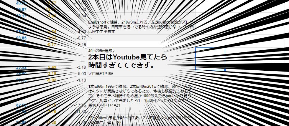 f:id:yusa2:20200328225043j:plain