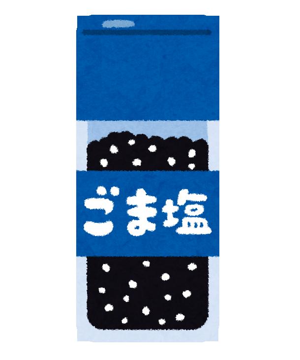 f:id:yusai713:20170330143059p:plain