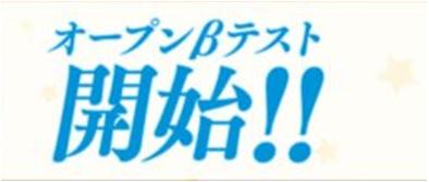 f:id:yusaku-hatanaka:20160113004752j:image:w394