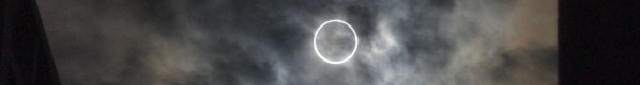 annular-eclipse.png