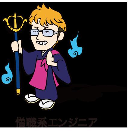 f:id:yusaku-hatanaka:20160113004958j:image:w150