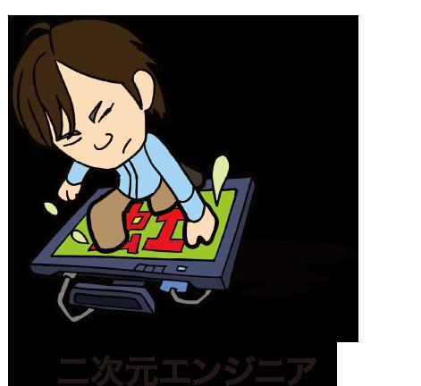 f:id:yusaku-hatanaka:20160113005001j:image:w180