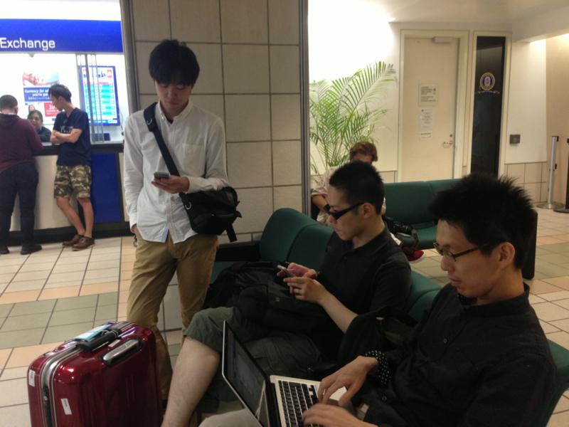 f:id:yusaku-hatanaka:20160113005057j:image:w960