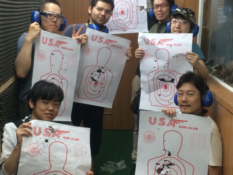 f:id:yusaku-hatanaka:20160113005131j:image:w1600