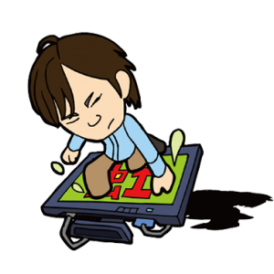 f:id:yusaku-hatanaka:20160113005338j:image:w150