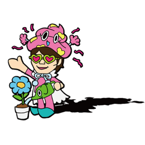 f:id:yusaku-hatanaka:20160113005401j:image:w150