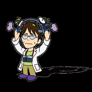 f:id:yusaku-hatanaka:20160113005406j:image:w150