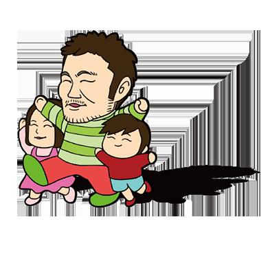 f:id:yusaku-hatanaka:20160113005612j:image:w150