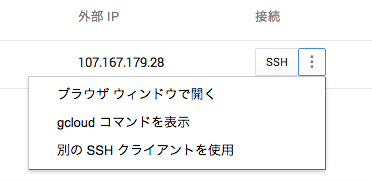f:id:yusaku-hatanaka:20160113005635j:image:w300