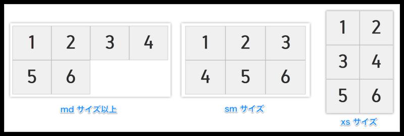 f:id:yusaku-hatanaka:20160113005726j:image:w947