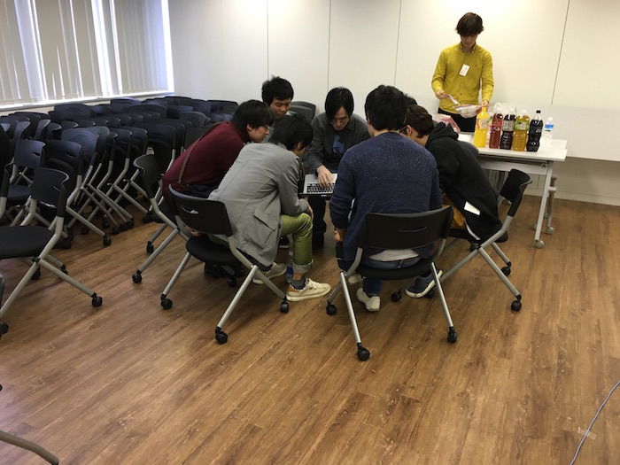 f:id:yusaku-hatanaka:20160113005801j:image:w700