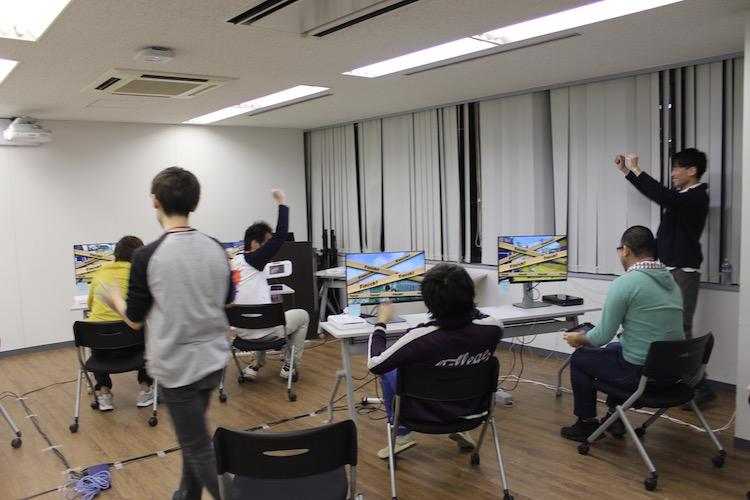 f:id:yusaku-hatanaka:20160113005813j:image:w750