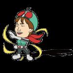 f:id:yusaku-hatanaka:20160113005828j:image:w150