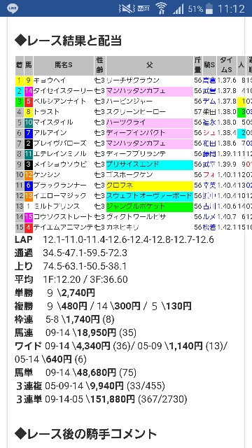 f:id:yusaku0910:20170109111311j:image