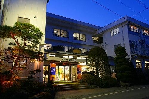 f:id:yusaku1026:20160613185311j:plain