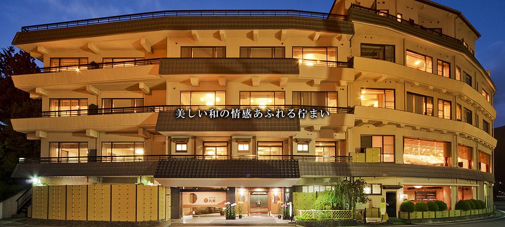 f:id:yusaku1026:20160613193618j:plain
