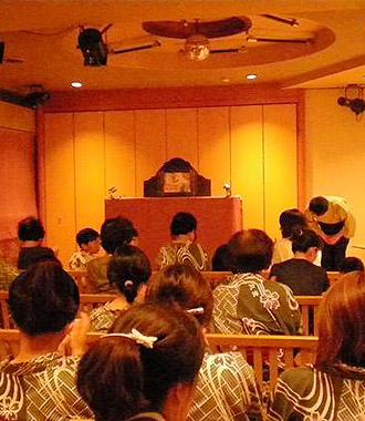f:id:yusaku1026:20160613194341j:plain