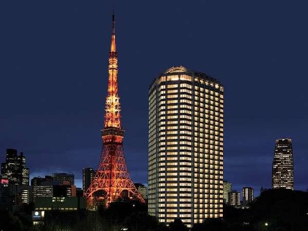 f:id:yusaku1026:20160617022325j:plain
