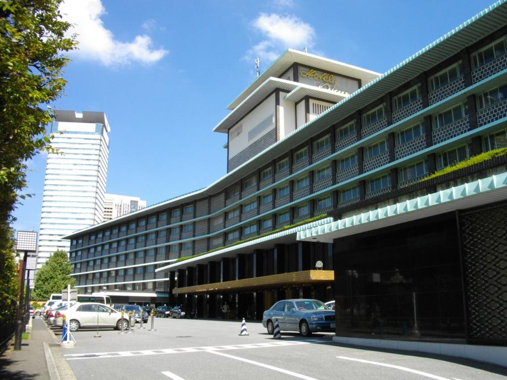 f:id:yusaku1026:20160617051006j:plain