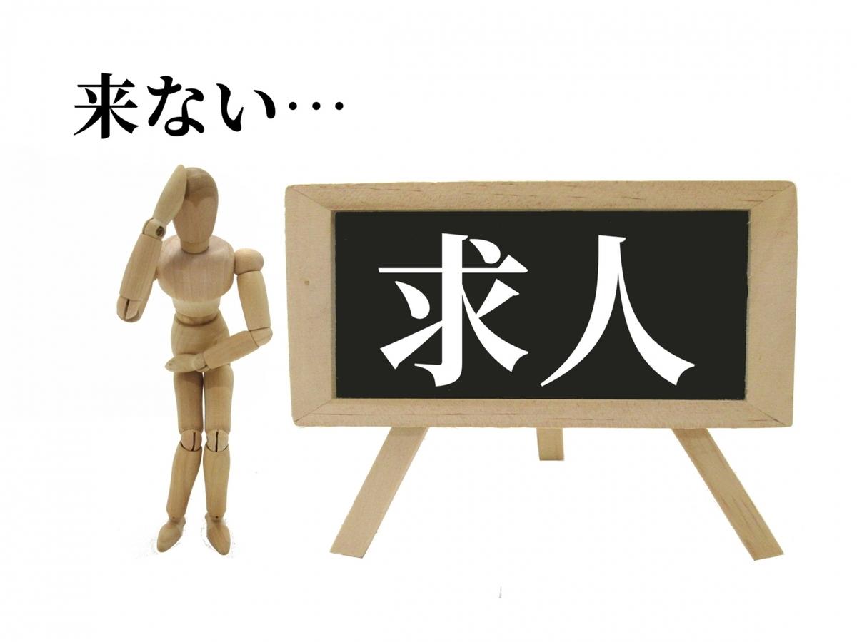 f:id:yusaku9734:20190717052458j:plain